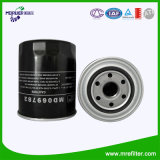 for Mitsubishi Oil Filter Wholesale Factory OEM No MD069782