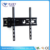Chinese Manufacturers Touch Screen Big Size TV Bracket
