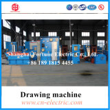Low Noise Continuous Drawing Annealing Machine Unit