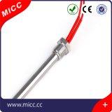 Micc Red Ce Certification Cartridge Heater