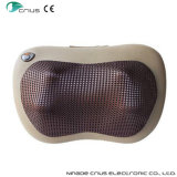 High Quality Factory Price Native Plant Massage Pillow