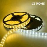 Double Row 5050 Silicone Tube Flexible LED Strip
