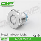 CMP 22mm DOT-Illuminated Signal Lamp