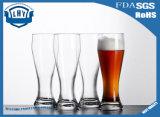 Classic Water Glass. High Quality Tea Cup. Beer Mug