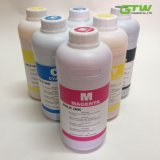 Korea Quality Dye Sublimation Ink for Mugs/Plates/Flags