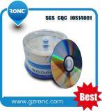 High Quality 4.7GB Blank DVD-R in Bulk