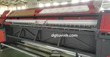3.2m Polaris 512 35pl Large Format Printer Wholesale