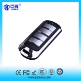 433MHz Wireless Gate Opener Remote Control Model