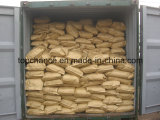 Agrochemical Fungicide &Bactericide Pyrimethanil (98%Tc)