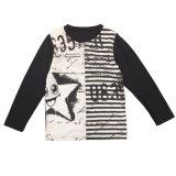 Popular Boy T Shirt, New Design Children Clothing