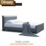 Latest Double Bed Designs Furniture Modern Bed
