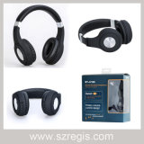 Wireless Stereo Bluetooth V4.0 Headset Mobile Phone Accessories