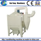 Sandblasting Metal Blast Product Industrial Dust Collector
