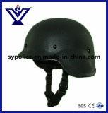 American Style Military Bulletproof Helmet (SYMG-006)