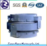 Stainless Steel Expansion Joint with Factory Price