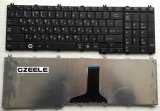 Laptop Notebook Keyboard for Toshiba Satellite L660 C650d C660d Series