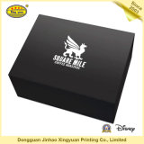 Custom Beautiful Printing Good Quality Packaging Box