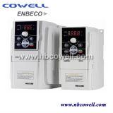 Three Phase Frequency Converter 60Hz 50Hz