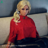 Adult Sex Toy for Male Masturbation Sex Doll Real Silicone Sex Dolls 165cm