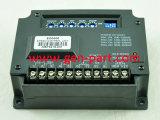 Generator Spare Parts Speed Governor Eg3000