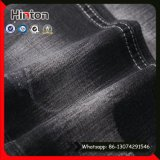 High Quality Tr Jean Fabric for Women Jeans