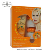 Vitamin C Removing Freckle Cream Aichun Depth Penetration Freckle Removal Cream