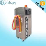Portable Air Ionizer/ Car Air Purifier Ionizer