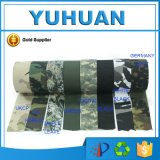 Hot Sell Camouflage Duct Adhesive Tape for Outdoor Sports