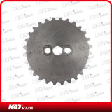 Kadi Motorcycle Spare Parts Timing Sprocket for Eco 100