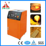 1-8kg Small Cabinet Gold Melting Furnace (JL-MFG)