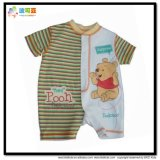 High Quality Kids Garment Unisex Toddlers Romper