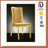 Discount Hotel Banquet Chairs for Sale
