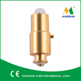 Riester 10608 3.5V0.69A Xenon Ophthalmoscope Halogen Lamp Bulb