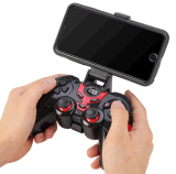 China Online Best Sales Android/Ios Game Controller for Mobile Phone Games