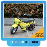 Mini Fun Bike 350W Electric Motorcycle Kids Toys
