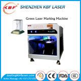3D High Precision Crystal Inner Laser Engraving Machine Price