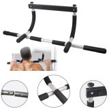 Innovative Multi Training Total Body Fitness Workout Iron Bar