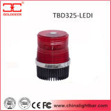 12V Fire Truck LED Red Strobe Beacon (TBD325-LEDI)