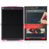 """Howshow Inkless Drawing Pad 12"""" LCD E-Writing Board"""