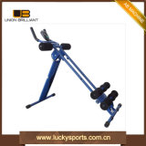 Fitness Equipment Ab Machine Body Slim 5 Minute Shaper