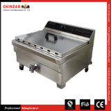 30L Single Tank Countertop Deep Fryer