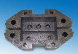 China Leading High Quality Customized EPP Epo EPS EPE Foam Molding Supplier OEM Factory