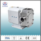 Sanitary Stainless Steel Pharmacy Pumps