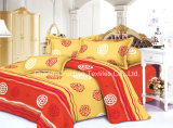 Poly Bedding Sets Fabric High Weight Adult