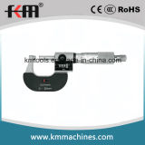 2-3′′ Outside Micrometer with Mechanical Counter