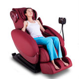 Wholesale Rt8301 Deluxe Music Zero Gravity Care Massage Chair