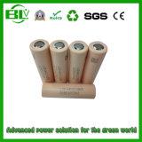 LG 18650 Icr18650HD2 2000mAh Li-ion Battery for UPS/Air Compressor