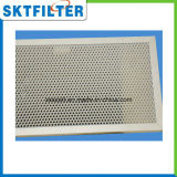 Replacement Photocatalyst Filter Mesh