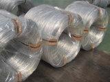 Steel Guy Wire Price to ASTM B415 Gsw Wire