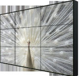 "46"" Did LCD Screen Video Wall with Super Narrow Bezel"